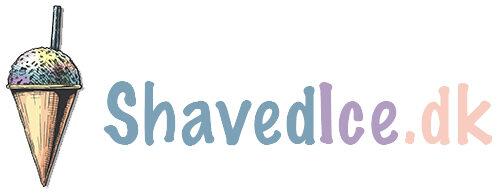 Shaved Ice – alt om Hawaiian Shaved Ice