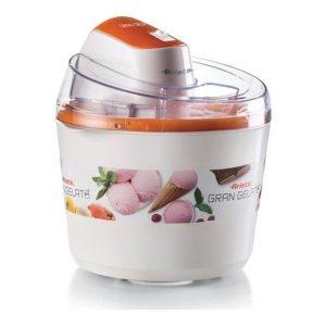Ariete Ismaskine Ice Cream Maker