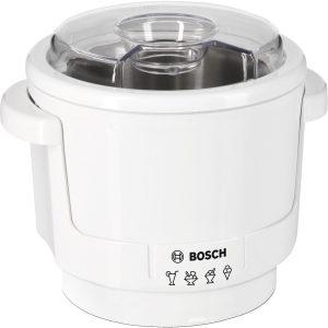 Bosch MUZ5EB2 ismaskine