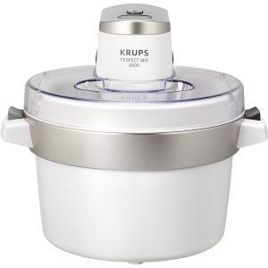 Krups Perfect Mix ismaskine